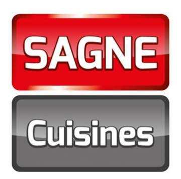 Sagne