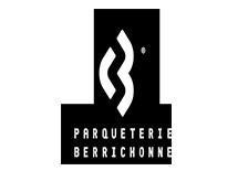 Parqueterie